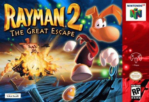 rayman2_box_big_nintendo64_usa.jpg