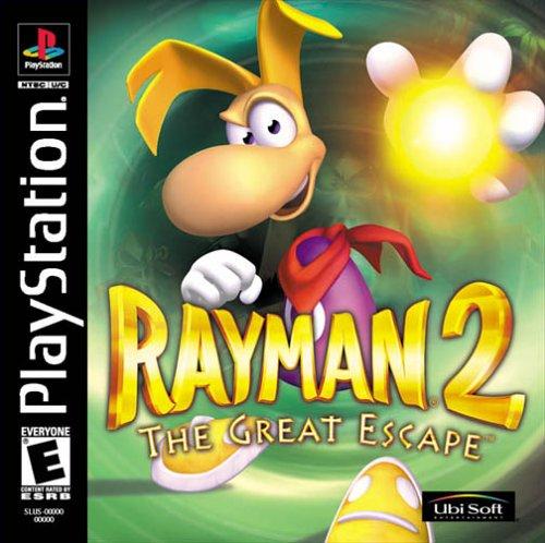 http://www.rayman-fanpage.de/allgames/g2/box_usa/rayman2_ps1_box_front_us.jpg