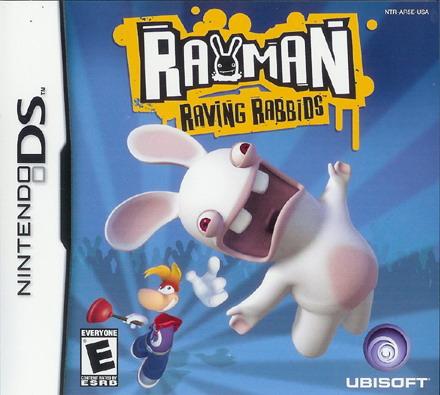 Rayman 1 Para Pc