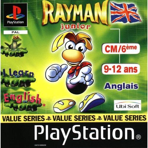 rayman_junior_anglais_ps1_box_front_fr.jpg