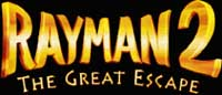 RAYMAN Rm2logo1