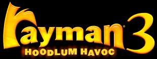 [Image: rayman3usalogo310.jpg]